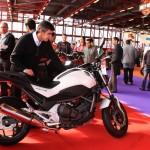 MotoMadrid2013